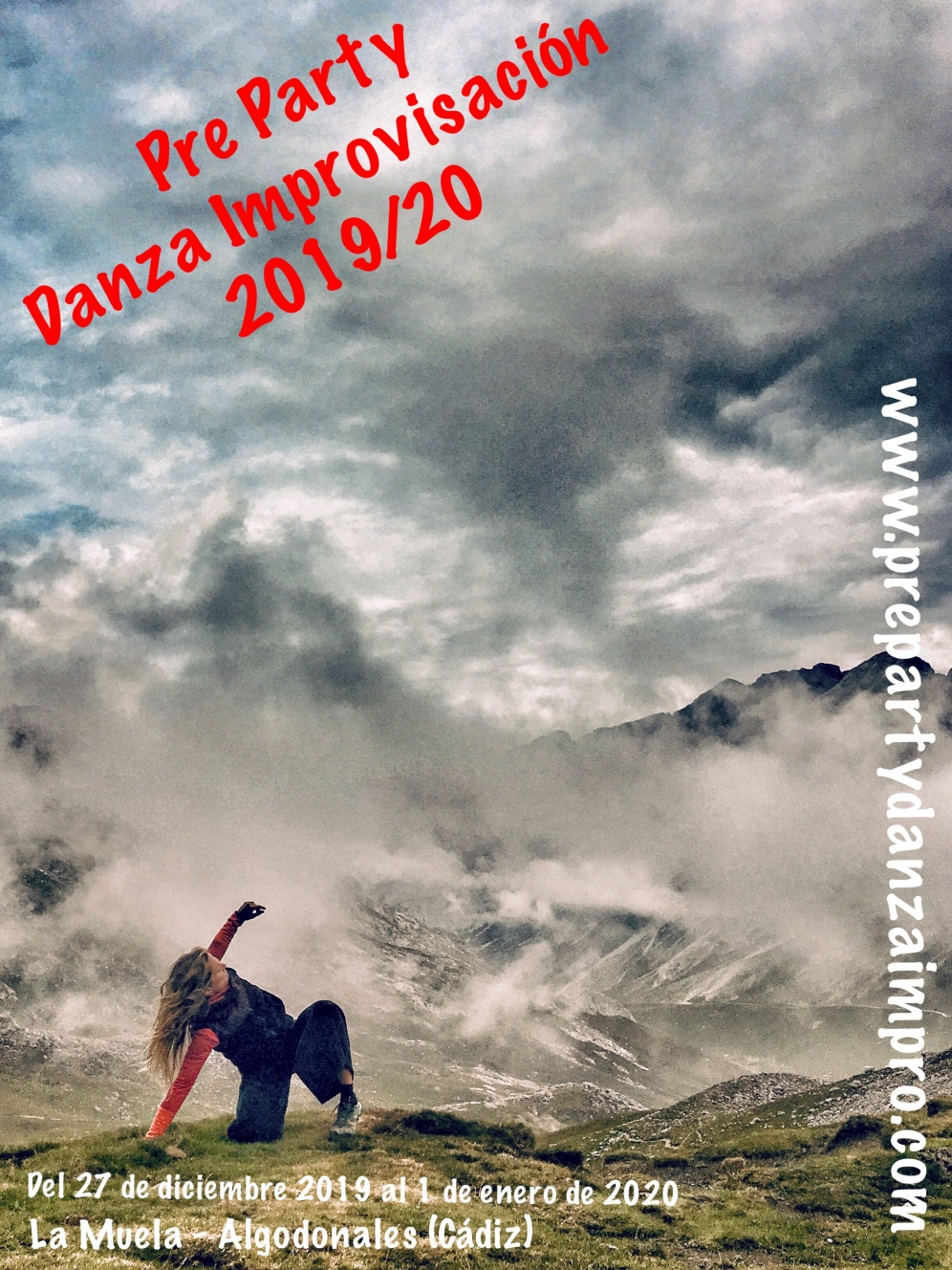 www.prepartydanzaimpro.com